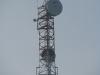 Antena X300